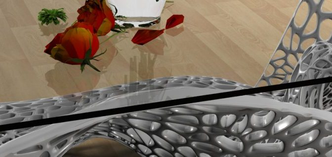 cropped-d_07_corian_table1.jpg