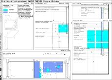 C:UsersDaniloLAVOROVITAprogettoPROGETTO _OTTICA_FASHION_PA