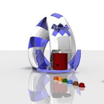 IMMAGINE_3D_TAZZONA_ROSSA_DRINK